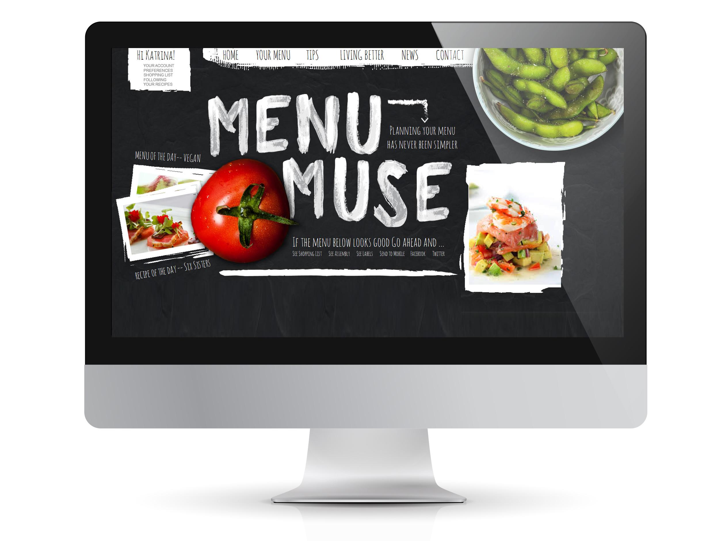 menu-muse