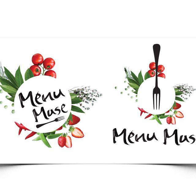 menu-muse2