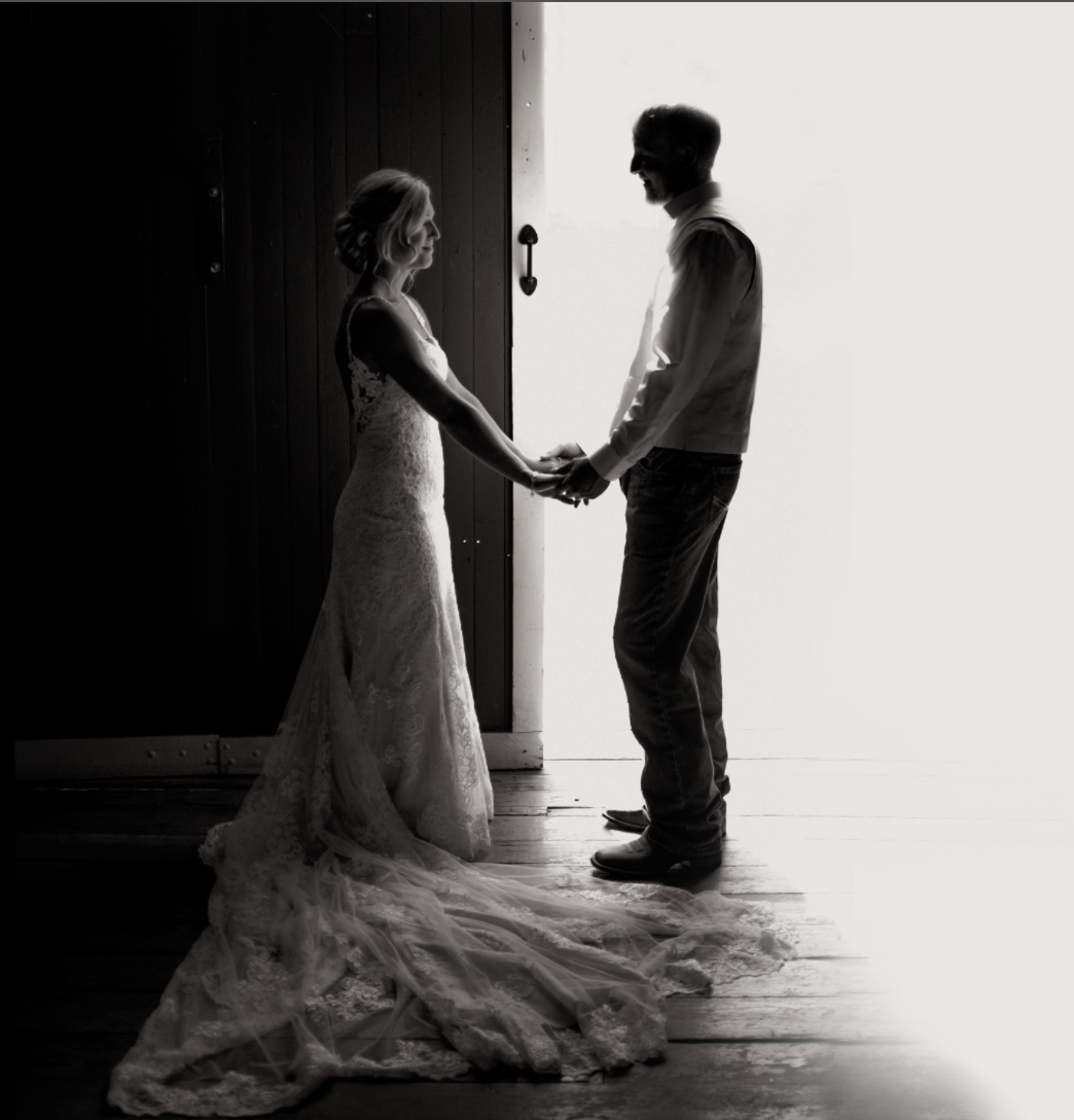Sarina Chads Wedding Photography